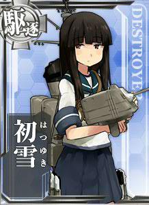 700hatsuyuki_099