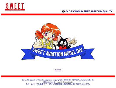 sweet144_zero52_117