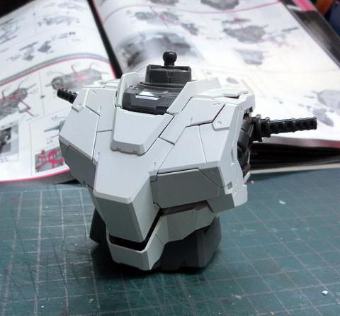 stormtrooper_226