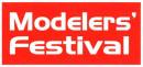 モデラーズフェスティバル