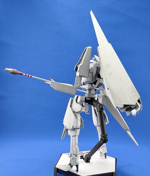 No.021 シドニアの騎士