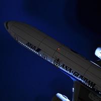 plane01_21_s