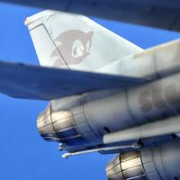 plane01_33_s