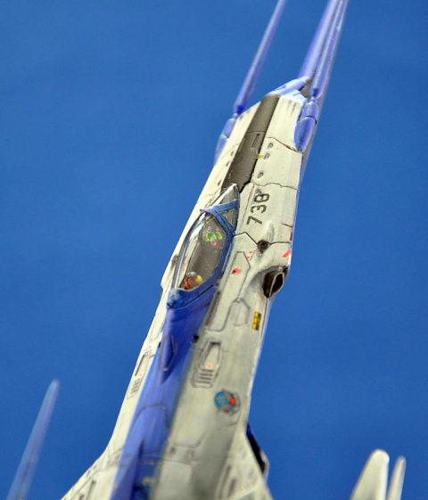 plane01_19_008