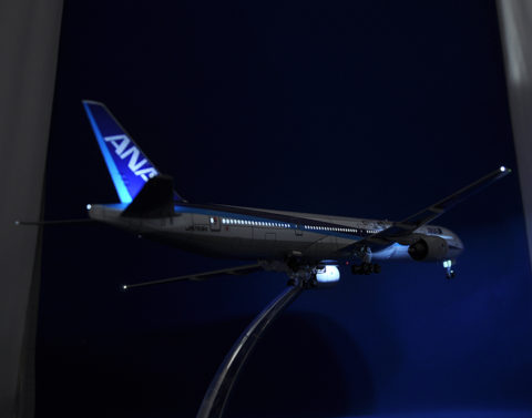 plane01_21_016