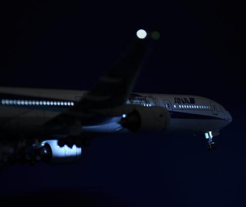 plane01_21_017