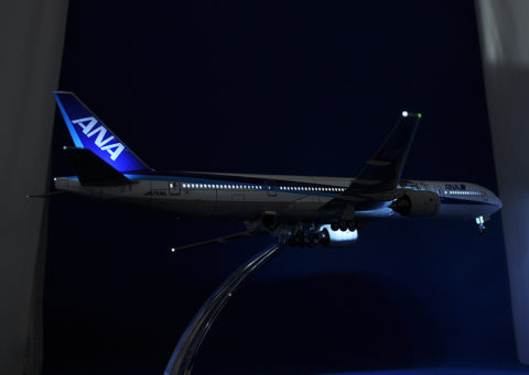 plane01_21_018