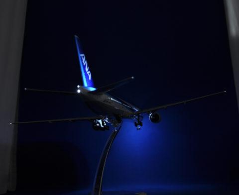 plane01_21_020