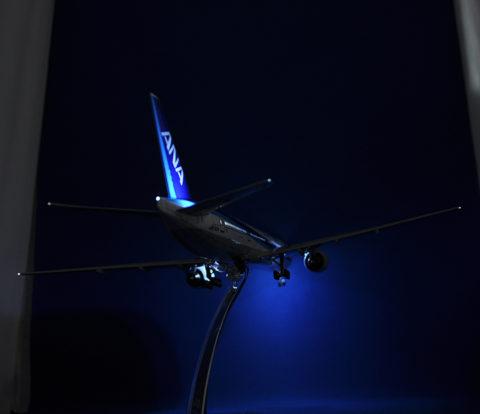 plane01_21_021