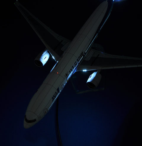 plane01_21_022