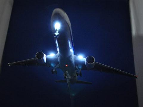 plane01_21_023