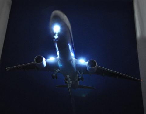 plane01_21_024
