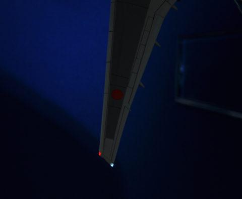 plane01_21_027