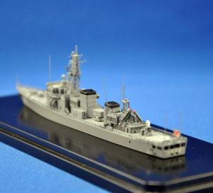 第7回 艦船プラモデルコンテスト