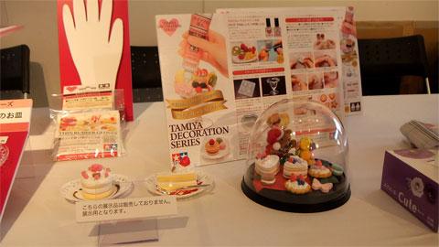 第23回チームオーバーレブプラモデル作品展示会 和歌山模型