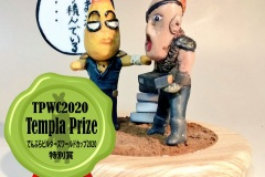 TPWC2020_TemplaPrize