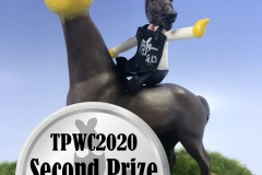 TPWC2020_SecondPrize_001